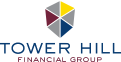 Tower Hill Financial Group